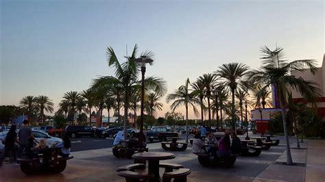 Garden Grove Ca Shopping Mall Garden Grove Shopping Plaza Shopping Centers 13844