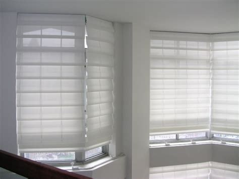 Turquoise Valance Cheap Window Blinds And Shades Hunter Douglas Roller