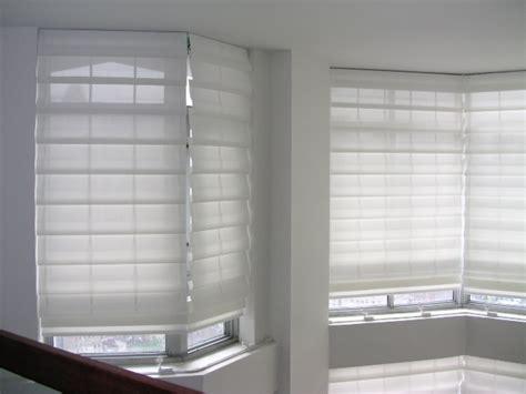 Cheap Roller Blinds Cheap Window Blinds And Shades Douglas Roller