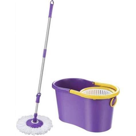 Jual Bolde Spin Dry Super Mop Premier   Alat Pel Harga