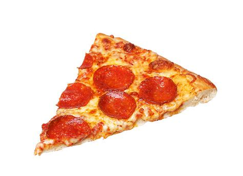 slice of pizza slice pictures images and stock photos istock