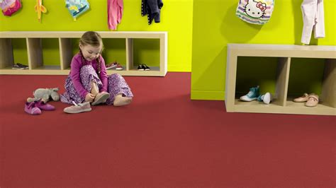 teppich kinderzimmer erfahrungen bodenbelag im kinderzimmer erfahrungen und tipps