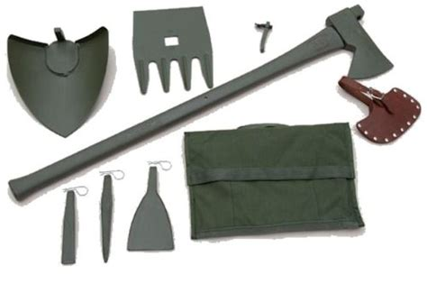 ax tool max ax tool grade nsn 5120 01 416 8568 poononononon