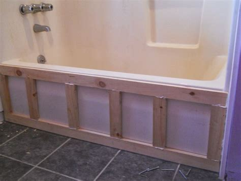 waterproof beadboard 25 best ideas about beadboard wainscoting on