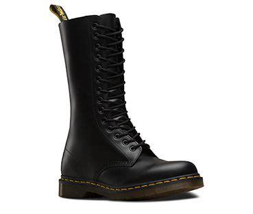 Caterpillar Chaussures 1914 by 1914 Black 11855001 192 Acheter Gar 231 Onne
