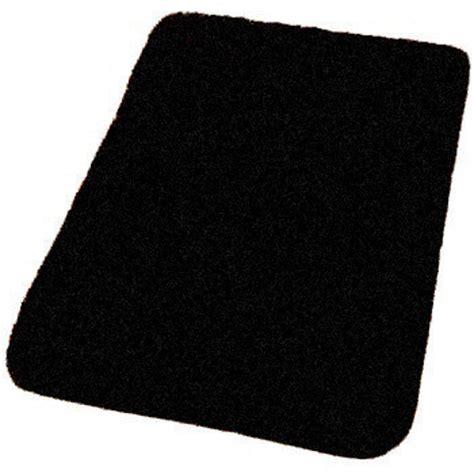 black bathroom rug black bathroom rugs 28 images black bathroom rugs and