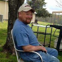 bradley neil denney obituary visitation funeral