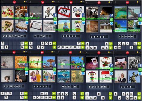 4 immagini 1 parola 5 lettere soluzioni 4 immagini 1 parola 5 lettere soluzioni 4
