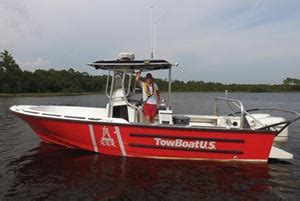 boatus louisiana new owner takes the helm at towboatus ports in mississippi