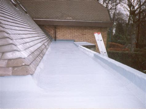 flat roofers essex flat roofers kent flat roofing flat roof images page 6 essex flat roofing flat roof services to the uk