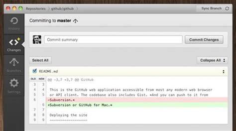 tutorial github for mac github for mac image search results