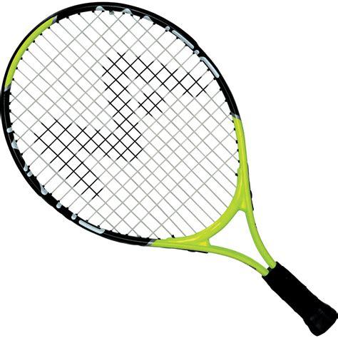 raket tenis tennis rackets mantis alloy tennis racket