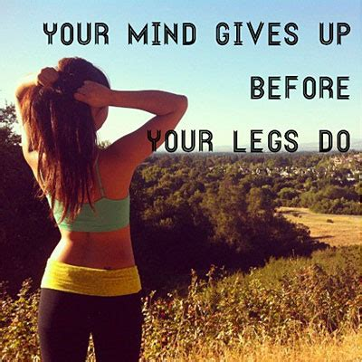 weekly workout fitness pinterest gossip news favorite pins of the week health