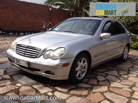 how to work on cars 2001 mercedes benz cl class regenerative braking used mercedes benz luxury sedan 2001 2001 mercedes benz c240 rwanda carmart