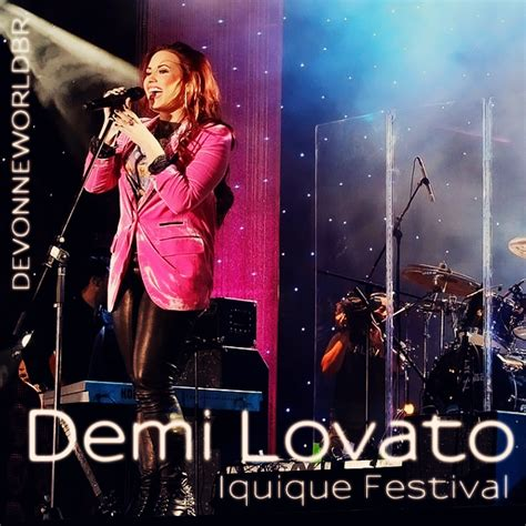 demi lovato songs download 320kbps demi lovato