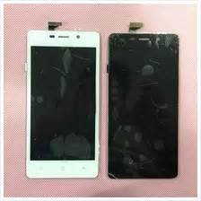 Casing Belakang Oppo 3 A11w oppo a11w price harga in malaysia wts in lelong