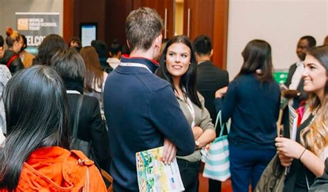 2016 Qs World Tour Mba by Qs World Grad School Mba Tour At The Westin Galleria