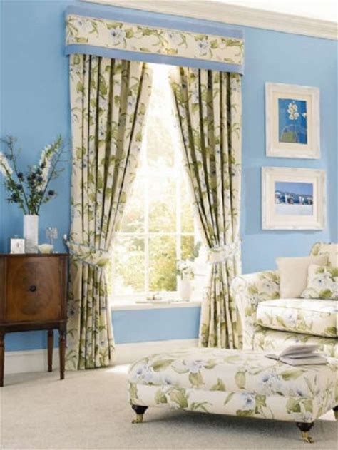 Plumbs Ready Made Curtains by Tamana Curtains By Crowson Fabrics Curtains24 Co Uk