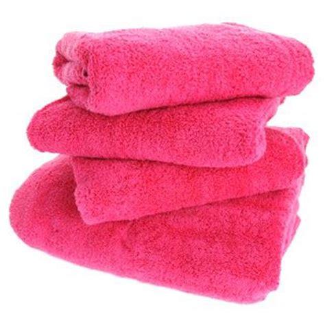 hot pink towels bathroom martex supima hot pink towels 6 20 trend watch neon