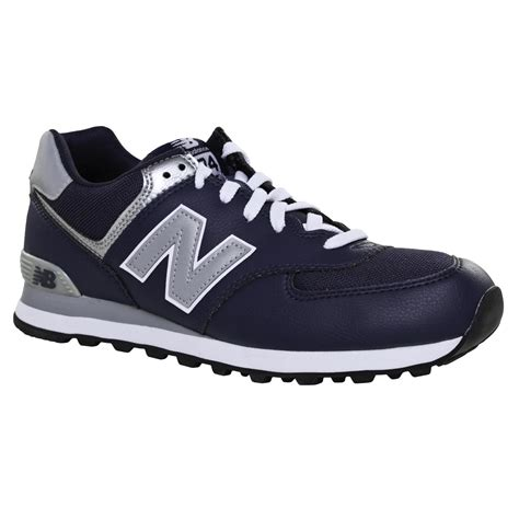 New Look Balance Gift Card - new balance 574 running shoe evo outlet