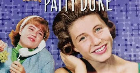 theme song patty duke show lyrics ill folks quot the patty duke show quot theme without the lyrics