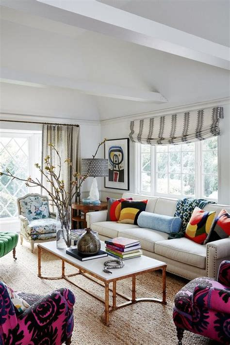 gorgeous living room ideas stylish living room design