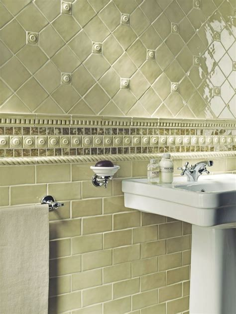 more sizes installation pictures individual accent soho by fine in pistachio available in a variety of wall
