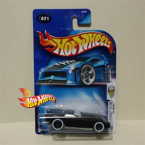 Hotwheels The Govner wheels 2004 the gov ner editions by idhotwheels on deviantart