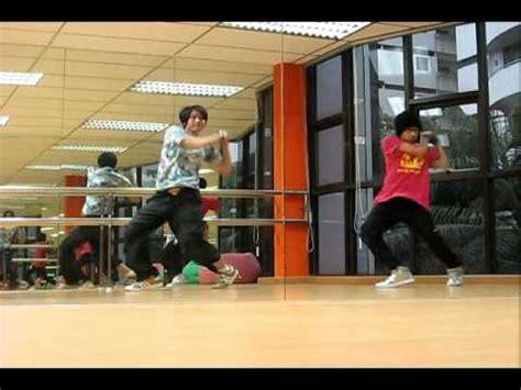 tutorial dance bonamana super junior bonamana dance tutorial and mirrored