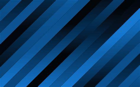 wallpaper blue design blue design lines wallpaper 2560x1600 16485 wallpaperup