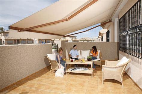 Superior  Porches Para Terrazas #4: Toldos-para-terrazas-precios.jpg