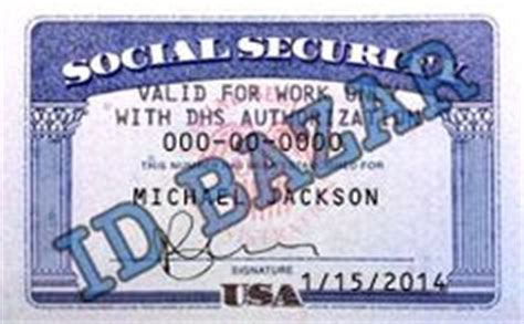 Blank Social Security Card Template Social Security Card Print Version Whittney Williamas Social Security Card Editable Template