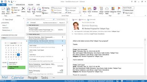 Microsoft Office Bhinneka jual microsoft office 365 personal qq2 00036 qq2 00570 murah bhinneka mobile version