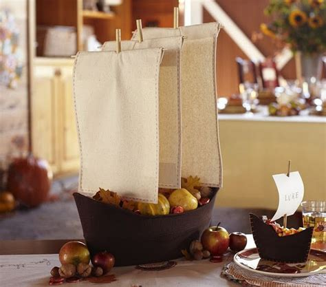 pirate ship centerpiece craft tutorials galore at crafter holic pirate ship centrepiece