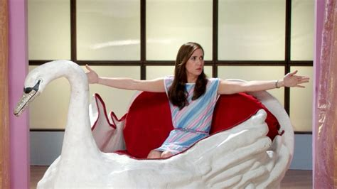 Cult C Classics Galore by Cult Mtl Kristen Wiig Is Amazing In Welcome To Me