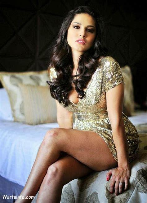 film bioskop paling hot biografi foto hot sunny leone artis wanita terseksi india