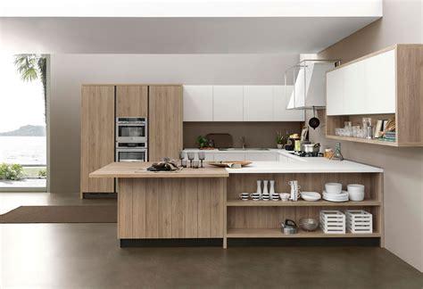 precio de cocinas modernas precios de cocinas integrales modernas cocinas integrales