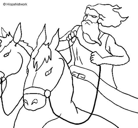 hades coloring page coloringcrew com