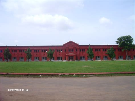 Ravenshaw Mba by Ravenshaw Or College