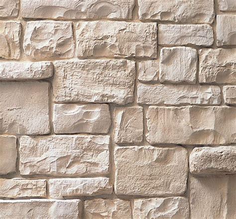 Stone Brick 人造文化石 图片 互动百科