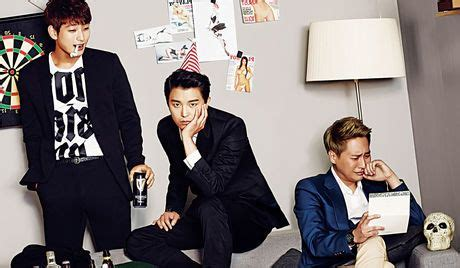 dramafire marriage not dating marriage not dating ep 6 dramafire your happy place