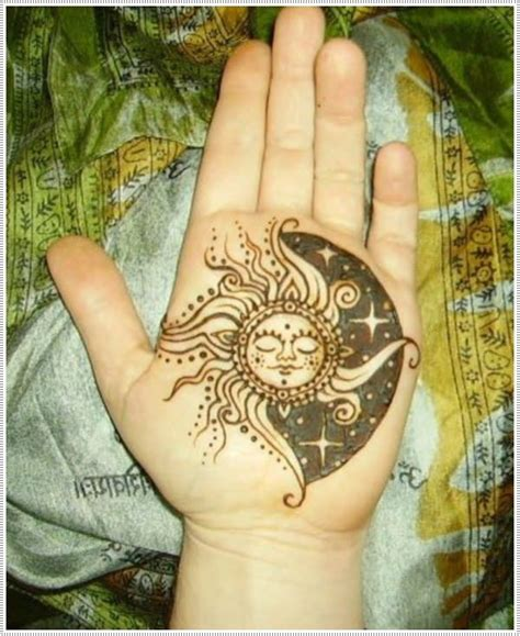tattoos henna meanings henna tattoo designs and ideas with meanings