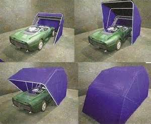 Car Cover For Garage Furniture Delivery From Maidstone To Motherwell Ml11