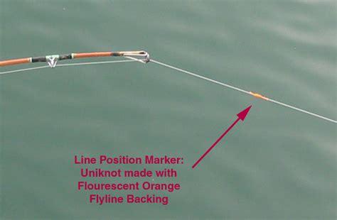 small boat trolling spread trolling jigs for albacore 171 coastsidefishingclub