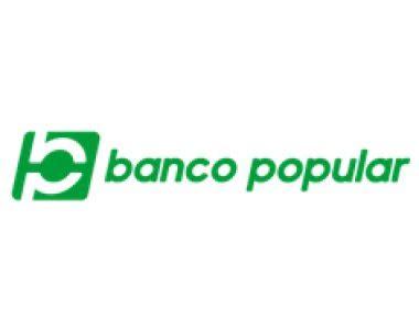 telefono banco popular banco popular numero de telefono banco popular numero de