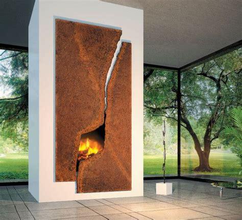 Contemporary Homes Designs Custom Built Fireplace Ideas For A Living Room