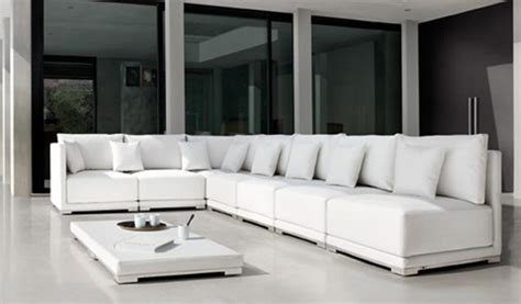 white sectional sofa design ideas iroonie
