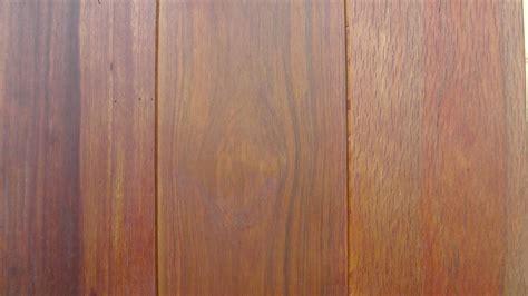 Engineered Hardwood Flooring Kelat Engineered Hardwood Flooring