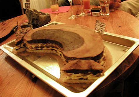 ist haggis eine wurst oder kuchen currywurst rezept