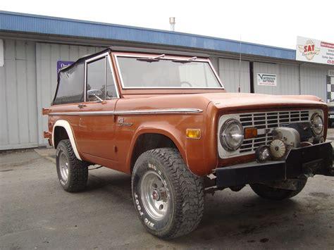 baja bronco for sale 100 baja bronco road classifieds bajaoj ford